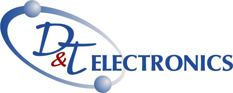 D&T Electronics EE