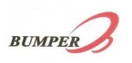 Bumper Industries inc.