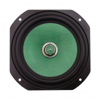 624GLFD WOOFER 8Ω 280W MAX 6.5""