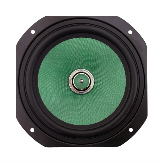 """624GLFD WOOFER 8Ω 280W MAX 6.5"""""""