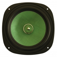 """830GLFD WOOFER 8Ω 350W MAX 8"""""""