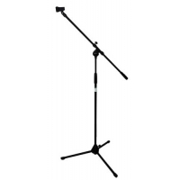 SM007T MICROPHONE STAND
