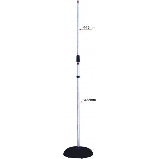HSSM-101 MICROPHONE STAND