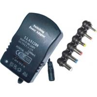 SWITCH-SP1200 POWER ADAPTOR