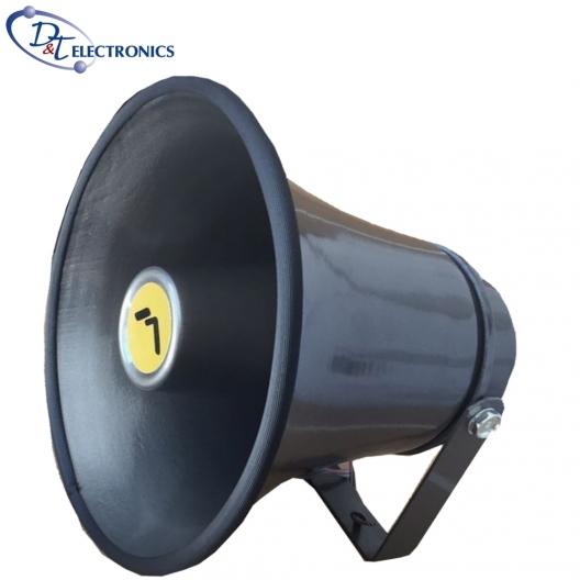 TC-10K HORN SPEAKER 35W