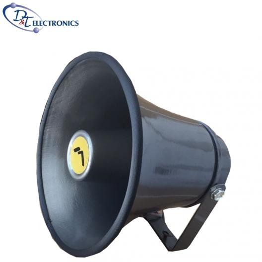 TC-6K HORN SPEAKER 20W