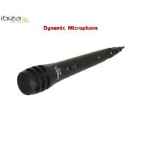 DM338 DYNAMIC MICROPHONE