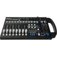 LCD192DMX-MINI