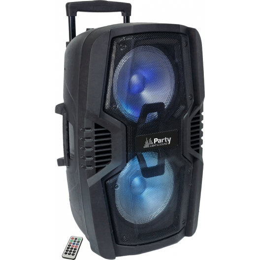 PARTY-210 LED