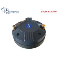 TD-U34 DRIVER