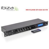 MM-PLAYER-USB-SD-BT-FM